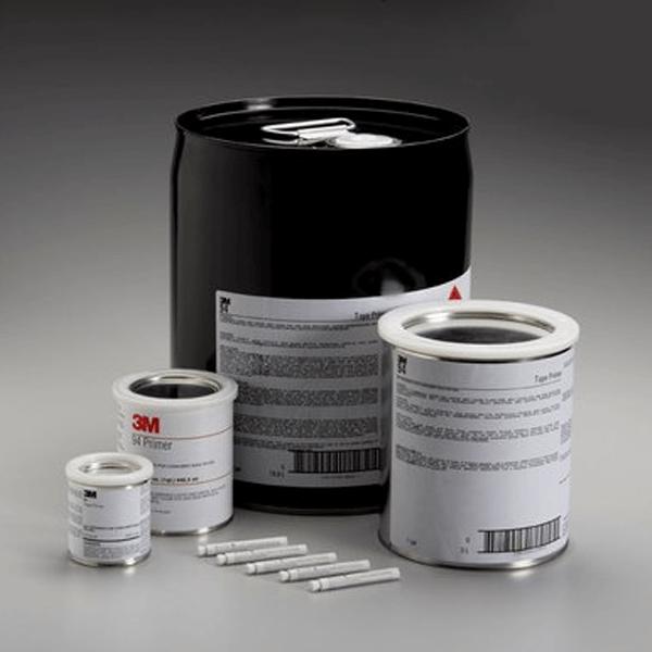 3M Adhesives and Tapes Dealer in Faridabad, Delhi NCR